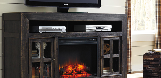 Entertainment Centers & TV Stands Rice Furniture & Appliance