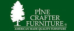 Pine Crafters
