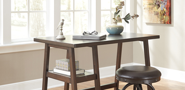 Home Office Rice Furniture Appliance